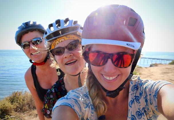 Ventura Bike Depot Tour 1.jpg