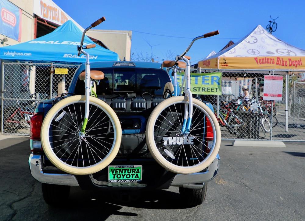 Ventura Bike Depot 1.jpg