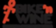 bikenwine-logo.png