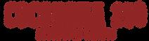 Cocodona Logo.png