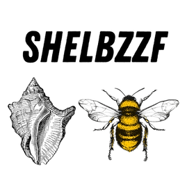 Shell-bee.png