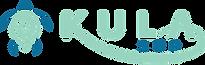 Kula SUP logo.png
