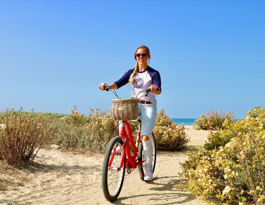 Bike ventura.jpg