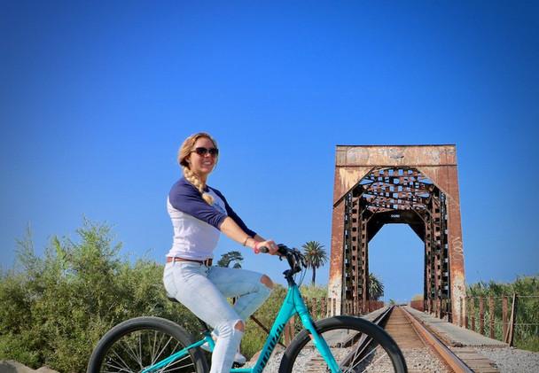 biking ventura.jpg