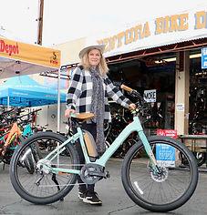 Owner Shelley Ventura Bike Depot.jpg