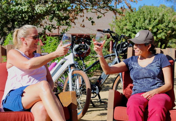 Ventura Bike Depot Tour 2.jpg
