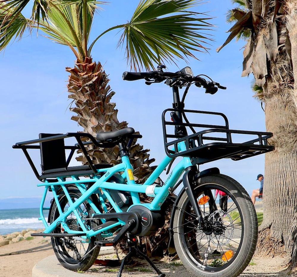 Bike shop Ventura 1.jpg