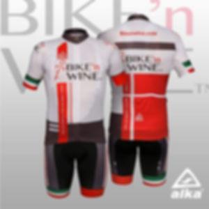 BikeNWine-Uniform.jpg