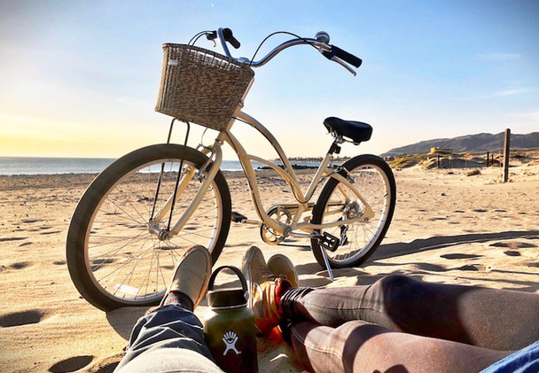 Ventura Bike Depot 5.jpg