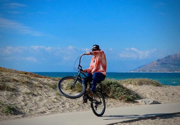 Bike rentals Ventura.jpg