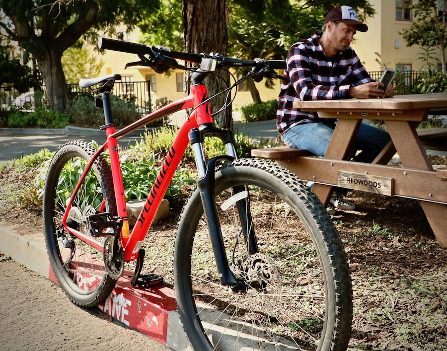 ventura bike break.jpg