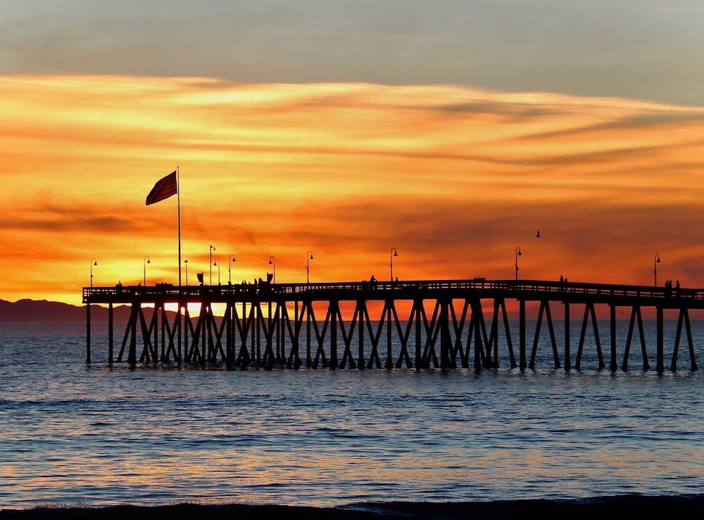 Ventura Pier.jpg