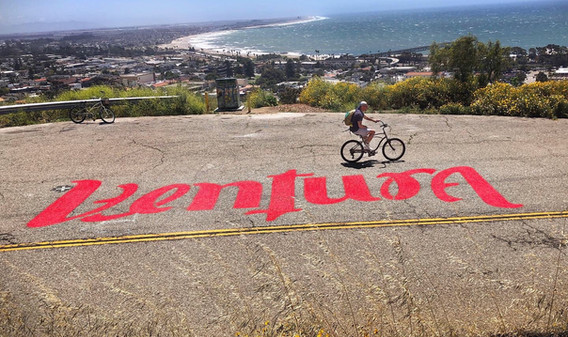 Ventura Bike Depot City View.jpg