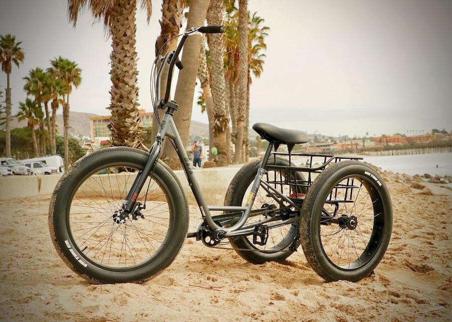 Bike rental Ventura 1.jpg