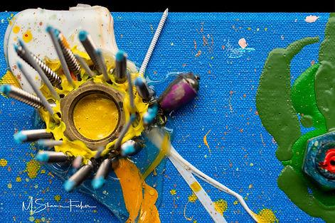 Under the Sea 9AA.jpg