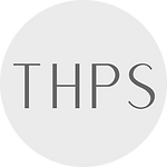 The Home Plan Store Logo.png