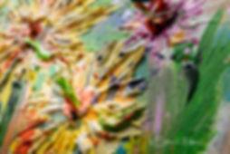 Flower Garden 8AA.jpg