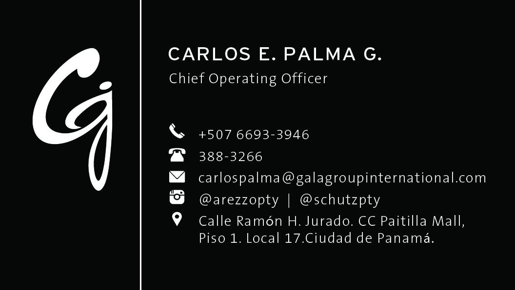 BusinessCards_Final_CarlosPalma
