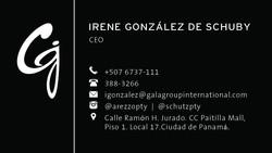 BusinessCards_Final_IreneGonzalez