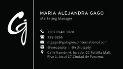 BusinessCards_Final_MarialeGago