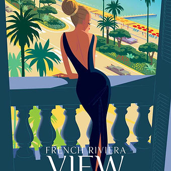 Riviera view thumb.jpg