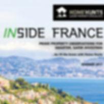Inside France -  Summer 2017 - cover.jpg