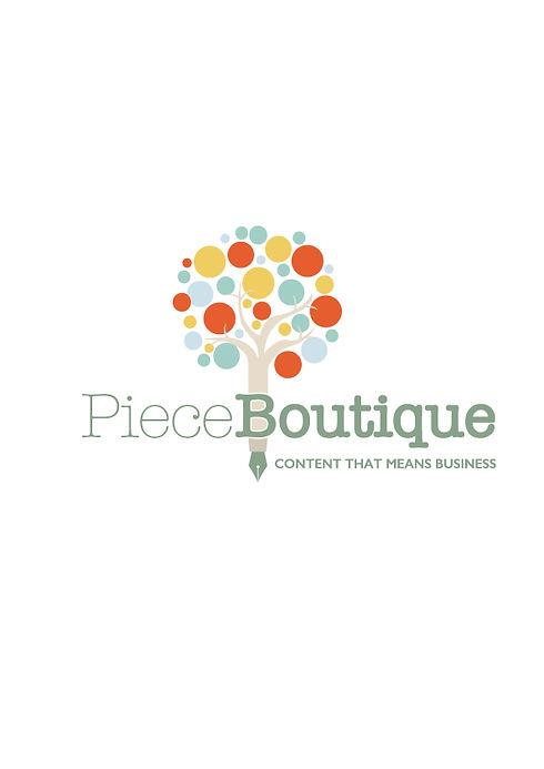 Piece-Boutiue.jpg