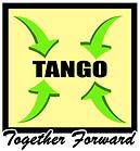 TANGO_Logo.png