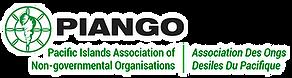 PIANGO-logo-1.png