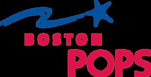 Boston Pops.png