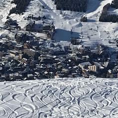Venosc Snow.jpg