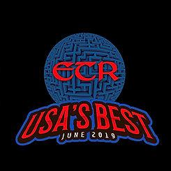 USAs_Best_June_2016.jpg