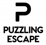 Escape an Escape Room, also known as Escape the Room, Escape Room Games, Escape Games, Escape the Room Games, or Breakout games, you have come to the right place!  Puzzling Escape escape room in Mesa is the only and best escape room in the Mesa AZ Area.   There are others, such as Escape Rooms Mesa, Inferno Escape Room, Escape room gilbert, Paradox, International Escape rooms, Arizona escape room, Cluemaster, Inferno Escape Room, Escape Room Arizona, AZ, but we are the best in Mesa Arizona.  We are happy to serve Mesa, Gilbert, Mesa, Tempe, Scottsdale, Ahwatukee, and all the east valley with their escape room or escape game needs.  We also offer fun team building activities or events, escape the room games, fun birthday parties, fun family outings, or fun things to do in Mesa, AZ, remember we are also kid friendly.  Puzzling Escape is the best and escape room in Mesa, AZ!  We are rated the #1 Escape room!