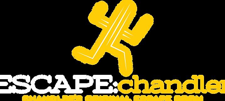 Escape Room Faq Chandler Escape Chandler