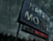 kates-motel-header_bigjpeg.png