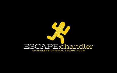 Chandler's only #1 escape room!  The savings can't be beat at Escape Chandler, even by an Escape Room Groupon!  What a fun activity!  At Escape chandler we strive to be the best escape room in Chandler even though we are not the only Escape the Room in Chandler.  However, we will match any competitor prices at Chandler Escape the room or Escape the room Chandler.  At escape chandler, we strive to have the very best Escape Games and keep trying to be in the top five Escape Rooms Near Me or you.  If you are looking to do an Escape Room Event or for the Nearest Escape Room, look no further!!  At escape chandler, we got you covered.  Are you Looking for an Escape Room Challenge, to Book an escape room, or for a team building escape room or team building activity?  Look no further.  At escape chandler, we are in the top two fun things to do for a birthday party, and ranked #1 in fun team building events and brain games.