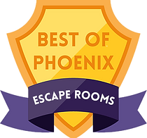 best escape room mesa, escape room mesa, puzzling escape, escape room, teambuilding mesa, family fun, escape room near me, best escape room, adventure, things to do mesa, friends, exit game, room escape, room escape mesa