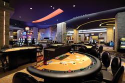 hard-rock-hotel-casino-punta-cana-casino-black-jack
