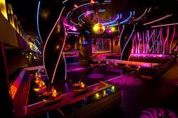 hard-rock-hotel-casino-punta-cana-oro-night-club