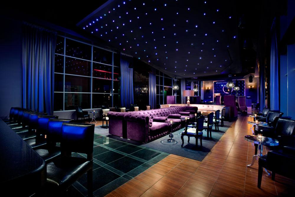hard-rock-hotel-casino-punta-cana-moon-lounge