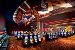hard-rock-hotel-casino-punta-cana-casino-slots