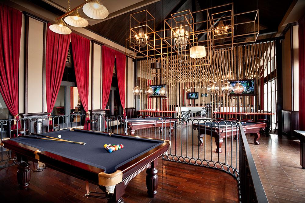 hard-rock-hotel-casino-punta-cana-sun-bar-pool-room