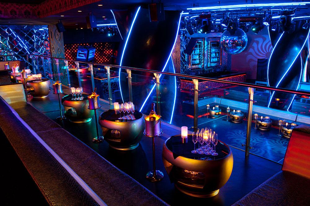 hard-rock-hotel-casino-punta-cana-disco-oro