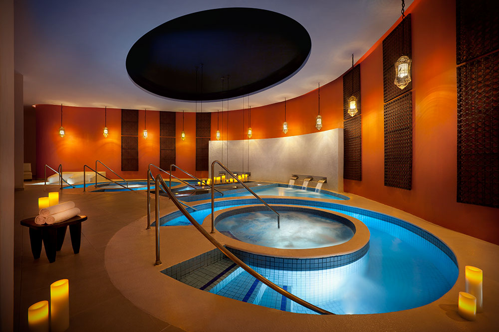 hard-rock-hotel-casino-punta-cana-rock-spa-hot-tub