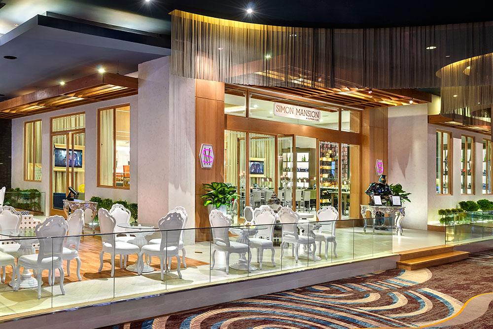 hard-rock-hotel-casino-punta-cana-simon-mansion1
