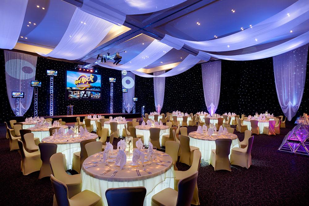 hard-rock-hotel-casino-punta-cana-meeting-room