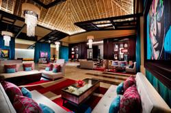 hard-rock-hotel-casino-punta-cana-hotel-lobby