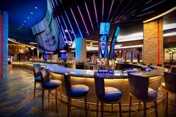 hard-rock-hotel-casino-punta-cana-center-bar-CASINO
