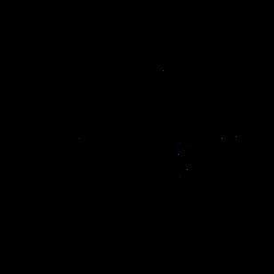Ilustras_0000_0.png