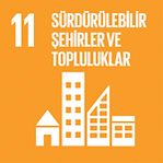 sdg-tr-11.png